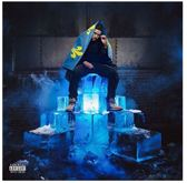 Iceberg Slim