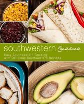 Southwestern Cookbook