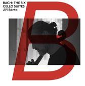 Bach: The Six Cello Suites [2018]