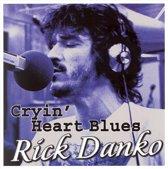 Cryin' Heart Blues