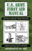 Bolcom US Army Guide To Map Reading And Navigation Army - Us army guide to map reading and navigation