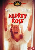 Audrey Rose (dvd)