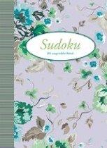 Sudoku Deluxe - Band 8