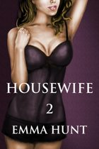 Housewife 2