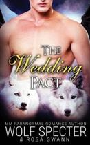 The Wedding Pact (the Baby Pact Trilogy #2)