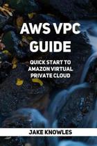 Aws Vpc Guide