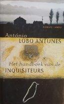 Het Handboek Van De Inquisiteurs