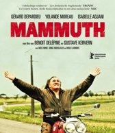 Mammuth (blu-ray)