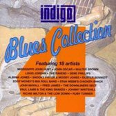Indigo Blues Collection 4