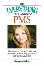 Everything Health Guide to PMS