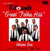 Great Polka Hits, Vol. 1