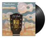 Troubadour (LP)