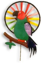 WINDMILL MINI PARROT 45*25