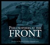 Philosophers at the Front