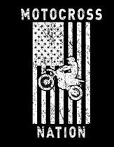 Motocross Nation
