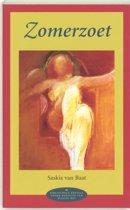 Bibliotheca erotica - Zomerzoet