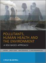 Pollutants, Human Health and the Environment
