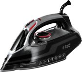 Russell Hobbs 20630-56 Power Steam Ultra - Stoomstrijkijzer