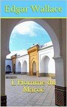 L'Homme du Maroc
