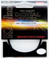 Kenko DIGITAL PROTECTOR 62MM MC