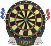 ABC Darts Score 301 - Elektronisch Dartbord