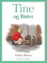Tine og Bister