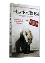 Last Exorcism The Nl