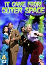 It Came From Outer Space (import) (dvd)