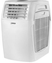 Eurom Coolperfect 90 - Mobiele Airco