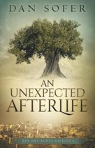 An Unexpected Afterlife