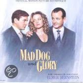 Mad Dog And Glory - Original Soundtrack