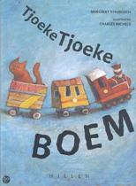 Tjoeke Tjoeke Boem