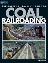 Model Railroader's Guide to Coal Railroading