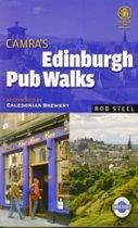 Edinburgh Pub Walks