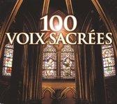 100 Voix Sacrees