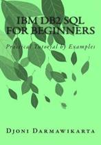 IBM DB2 SQL for Beginners