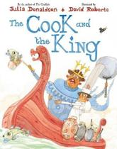 The Cook and the King
