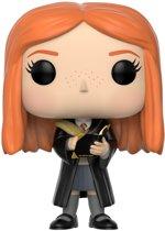Funko Pop! Harry Potter Ginny - #58 Verzamelfiguur