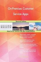 On-Premises Customer Service Apps Second Edition
