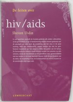 De Feiten Over Hiv/Aids
