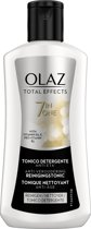 Olaz Total Effects 7-in-1 - 200 ml - Reinigingstonic