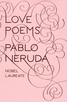 Afbeelding van Love Poems