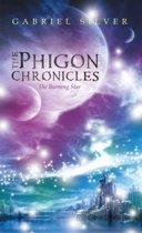 The Phigon Chronicles