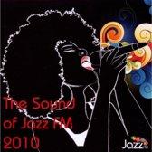 Sound of Jazz FM 2010