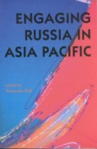 Engaging Russia in Asia Pacific