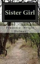 Sister Girl