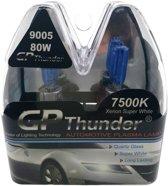 GP Thunder 7500k HB3 100w Xenon Look - cool white