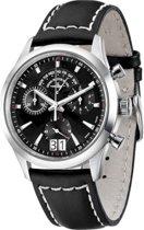 Zeno-Watch Mod. 6662-8040Q-g1 - Horloge