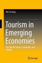 Tourism in Emerging Economies