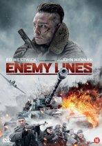 Enemy Lines (dvd)